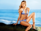 Candice Swanepoel - Wallpapers - Picture 46 - 1920x1200