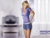 Candice Swanepoel - Wallpapers - Picture 94 - 1920x1200