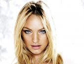 Candice Swanepoel - Wallpapers - Picture 91 - 1920x1200