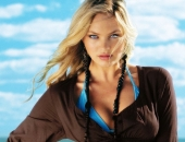 Candice Swanepoel - Wallpapers - Picture 27 - 1920x1200