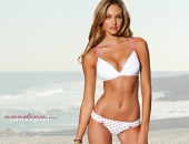 Candice Swanepoel - Wallpapers - Picture 37 - 1920x1200