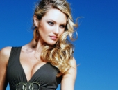 Candice Swanepoel - Wallpapers - Picture 23 - 1920x1200
