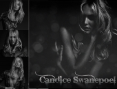 Candice Swanepoel - Wallpapers - Picture 119 - 1600x1200