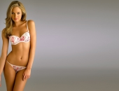 Candice Swanepoel - Wallpapers - Picture 3 - 1920x1200