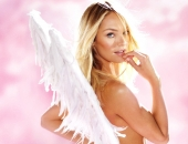 Candice Swanepoel - Picture 109 - 1920x1200