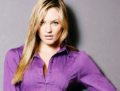 Candice Swanepoel - Wallpapers - Picture 26 - 1920x1200