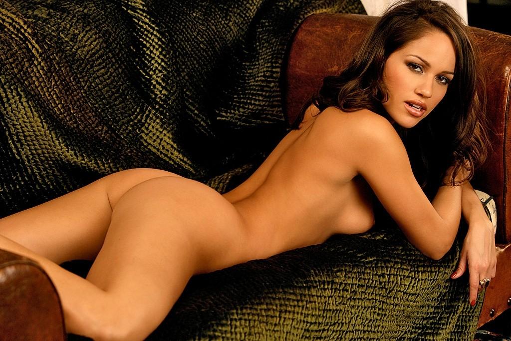 Cara Playboy Road Rules Men's Sites Online