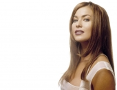 Carmen Electra - Wallpapers - Picture 196 - 1024x768