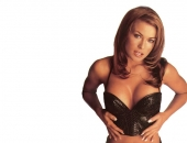 Carmen Electra - Wallpapers - Picture 225 - 800x600