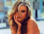 Carmen Electra - Wallpapers - Picture 97 - 1024x768
