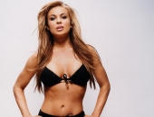 Carmen Electra - Wallpapers - Picture 32 - 1024x768
