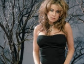 Carmen Electra - Wallpapers - Picture 219 - 1024x768