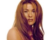 Carmen Electra - Wallpapers - Picture 212 - 1024x768