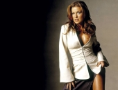 Carmen Electra - Wallpapers - Picture 204 - 1024x768
