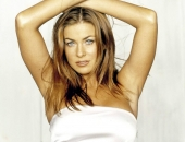 Carmen Electra - Wallpapers - Picture 166 - 1024x768