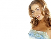 Carmen Electra - Wallpapers - Picture 181 - 1024x768