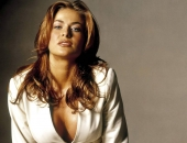 Carmen Electra - Wallpapers - Picture 138 - 1024x768