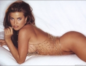 Carmen Electra - Wallpapers - Picture 4 - 804x604