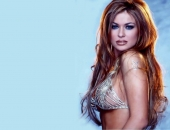 Carmen Electra - Wallpapers - Picture 123 - 1024x768