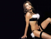 Carmen Electra - Wallpapers - Picture 79 - 1024x768