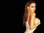 Carmen Electra - Wallpapers - Picture 13 - 1024x768
