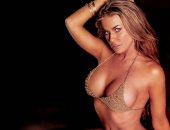 Carmen Electra - Wallpapers - Picture 110 - 1024x768