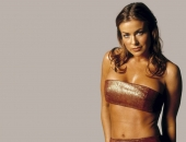 Carmen Electra - Wallpapers - Picture 180 - 1024x768