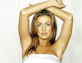 Carmen Electra - Wallpapers - Picture 172 - 1024x768