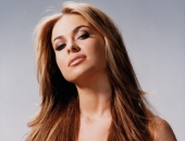 Carmen Electra - Wallpapers - Picture 28 - 1024x768
