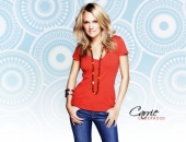Carrie Underwood - Picture 41 - 1920x1200