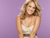 Carrie Underwood - Picture 72 - 1239x1650