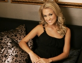 Carrie Underwood - Picture 69 - 2336x3184