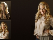 Carrie Underwood - Picture 49 - 1920x1200