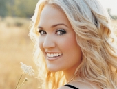 Carrie Underwood - Picture 22 - 1920x1200