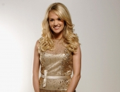 Carrie Underwood - Picture 20 - 1920x1200