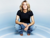 Carrie Underwood - Picture 42 - 1920x1200