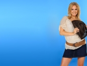 Carrie Underwood - Picture 52 - 1920x1200