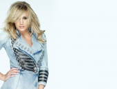 Carrie Underwood - Picture 44 - 1920x1200