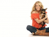 Carrie Underwood - Picture 32 - 1920x1200