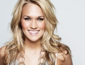Carrie Underwood - Picture 9 - 1920x1200
