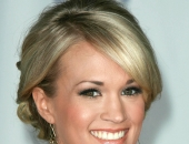 Carrie Underwood - Picture 71 - 2336x3504