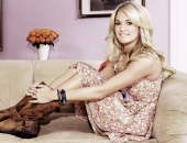 Carrie Underwood - Picture 37 - 1920x1200