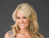Carrie Underwood - Picture 57 - 1664x2500