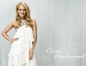 Carrie Underwood - Picture 47 - 1920x1200