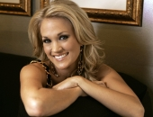 Carrie Underwood - Picture 68 - 2700x2379