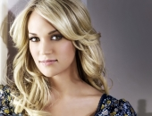 Carrie Underwood - Picture 36 - 1920x1200