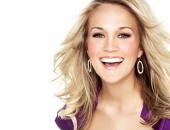 Carrie Underwood - Picture 12 - 1920x1200
