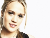 Carrie Underwood - Picture 26 - 1920x1200