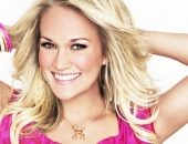 Carrie Underwood - Picture 13 - 1920x1200
