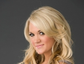 Carrie Underwood - Picture 58 - 1664x2500